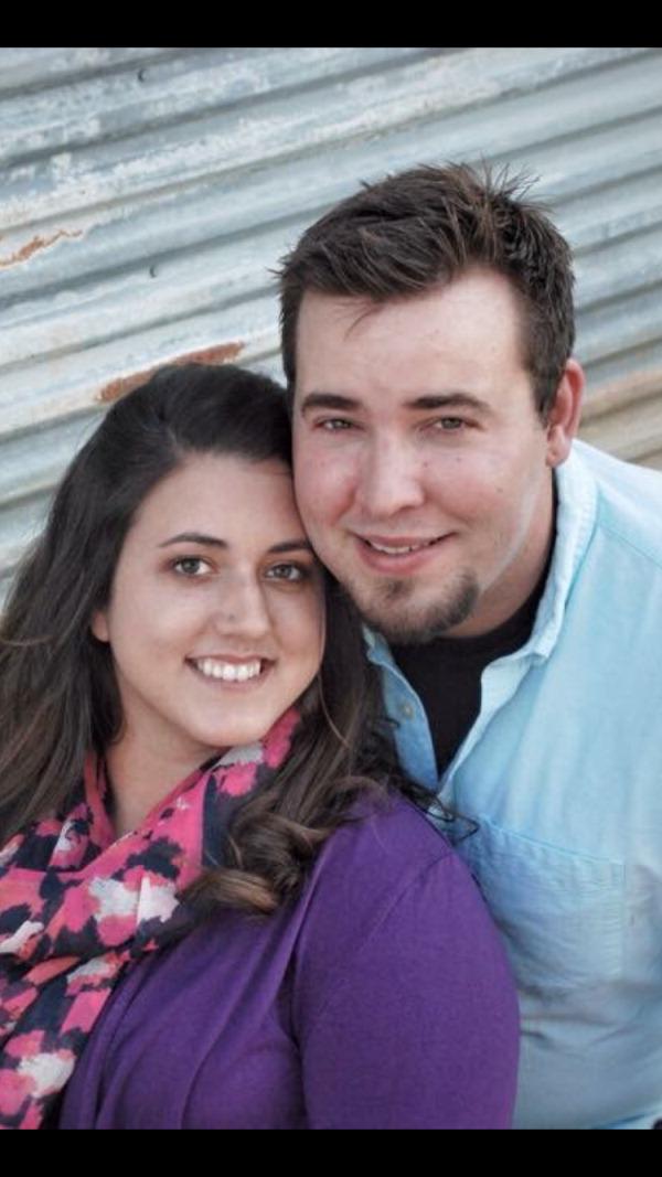 cruise planners honeymoon registry
